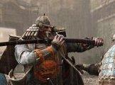 《荣耀战魂》就是牛!2月PSN畅销游戏大名单公开!