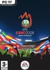 欧洲杯2008 简体中文免安装版