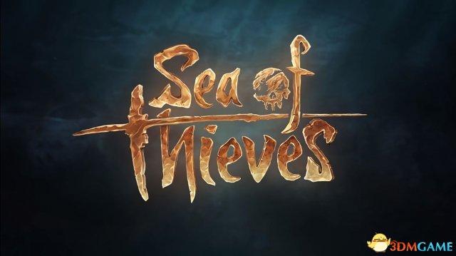 海上船战似黑色艉流,多人海战海盗游戏澳门金