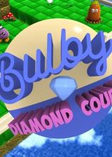 Bulby:钻石课程 英文硬盘版