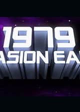 1979地球侵略战 英文硬盘版