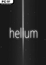 氦 英文免安装版