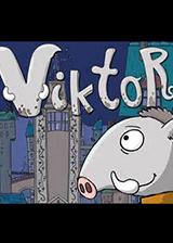 维克托:蒸汽朋克冒险 英文免安装版