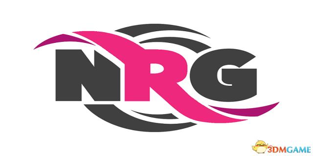 北美电竞战队NRG获得美国华盛顿政府的资助