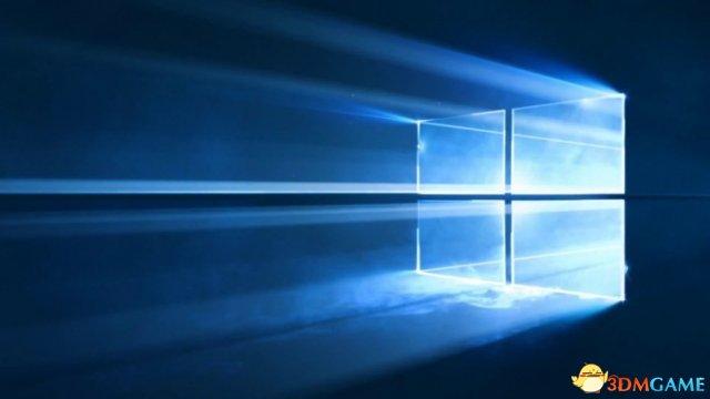 <b>微软将在下周发布Windows 10创作者更新RTM版本</b>