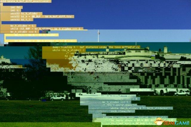 证据显示:美国政府使用的恶意软件仍保持攻击力