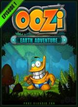 奥兹:地球冒险 简体中文硬盘版