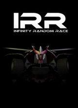 IRR变形飞车 英文免安装版