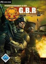 GBR特种突击队 英文免安装版