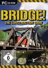 桥梁建设 英文免安装版