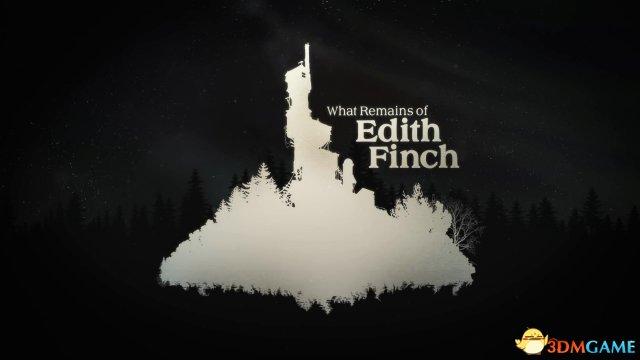 发售宣传片,艾迪芬奇的记忆