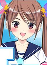东京学校生活 英文硬盘版