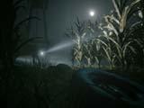 因性暴力 恐怖游戏《逃生2》被澳大利亚当局禁售