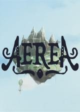 AereA v1.0.1升级档单独未加密补丁[CODEX]