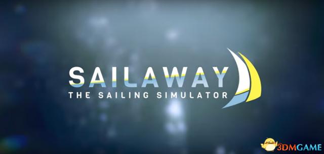 真实时间的航行模拟《远航》公布 预览视频放出