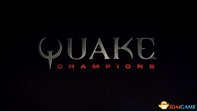 《雷神之锤:冠军》公布新重装角色 冲撞能力恐怖