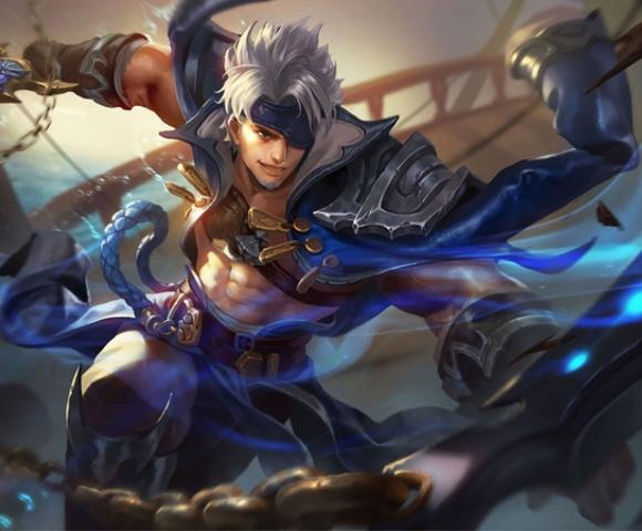 2017TGA全新赛季战幕拉开 王者荣耀首发登场来战