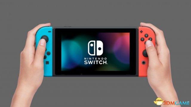 GDC 2019:PC成开发者最喜欢平台 Switch竟垫底