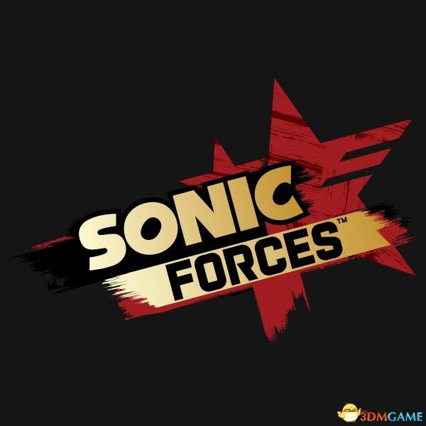 索尼克:力量
