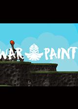 战争绘画 英文免安装版