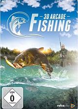 3D渔夫钓鱼 英文硬盘版