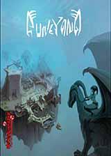 Runeyana 英文免安装版