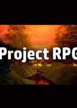 RPG工程 英文免安装版