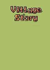 小镇故事 英文硬盘版