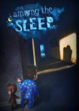 睡梦之中 英文硬盘版