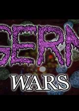 细菌战:重制版 英文硬盘版