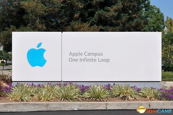 赶快攒钱吧!新iPhone前景看好 亚洲地区出货1亿部