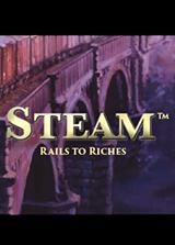 蒸汽:致富之道 英文硬盘版