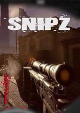 SnipZ 英文免安装版