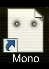 Mono 英文免安装版