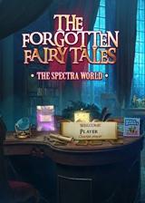 被忘却的童话:光谱世界 英文免安装版