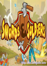 剑与勇士 欧版