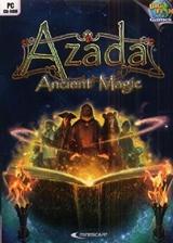 阿扎达2:远古魔法 英文免安装版
