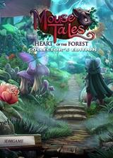 勇鼠传:森林之心 英文免安装版