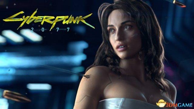 CDPR《赛博朋克2077》进展顺利 不排除推出巫师4