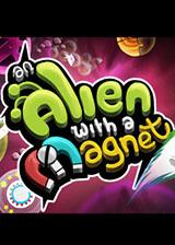 磁力外星客 英文免安装版