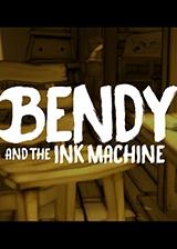 班迪与油印机 英文硬盘版