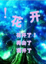 看花开了 简体中文免安装版