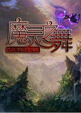魔灵之舞 简体中文免安装版
