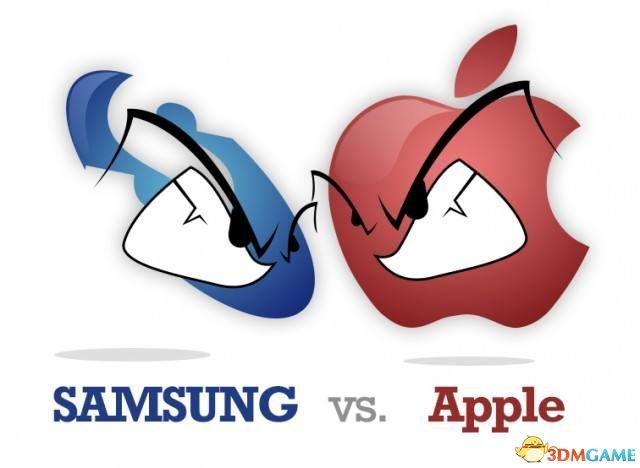 外媒称S8和新iPhone将掀起三星和苹果的巅峰对决