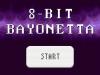 8Bit猎天使魔女 游戏截图