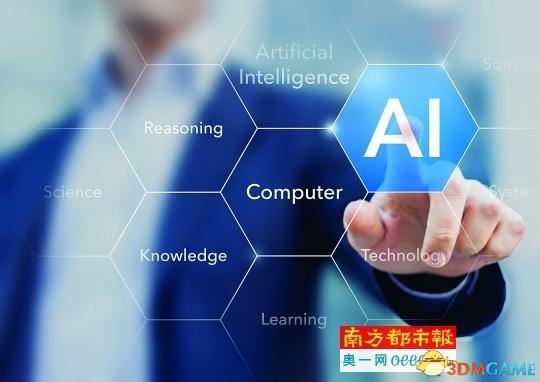 热炒后趋于冷静 烧钱中的人工智能将会走向何方
