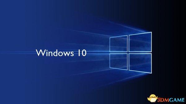 10市占率13.41%位居第二,微软在企业上投注较大