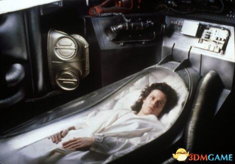 太空旅行不再是梦:多国科学家开始研究人类冬眠!
