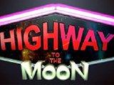 月球高速公路 英文硬盘版