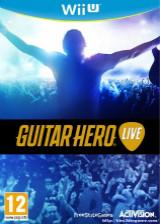 吉他英雄现场版 美版
